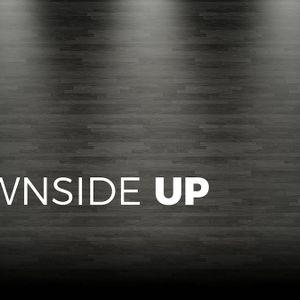 Downside up! par Marianne Moehr
