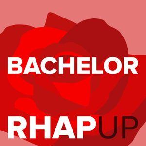 Bachelor Season 21 Episode 8 | Heating Up at Hometowns