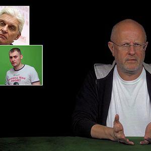 Goblin News 22: рука Москвы в антивирусе, мракобесы на марше и пара слов о видеоблогерах