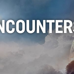 Encounters: The Way God Works