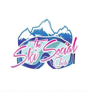 The Ski Social Club - Après Ski Session 001