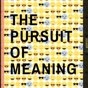 UVC Edgewater 1.14.18 (Nick Joyner) - The Pursuit of Meaning: Belonging