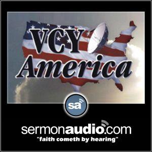 Scripture vs. Rosary Rallies
