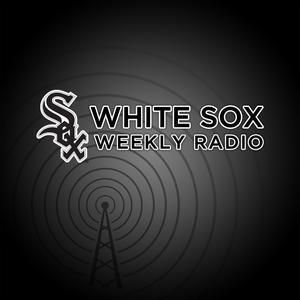 White Sox Weekly (08-12-2017) HOUR 1