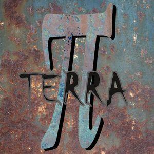 Terra Pi