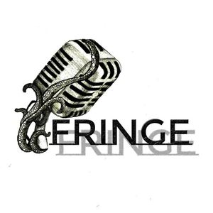 BristolCon Fringe: July 2017 - Justin Newland