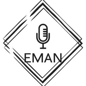 Episode 82 - Even More About...Short Episodes
