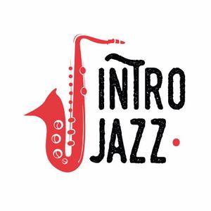 """Intro Jazz -""""Jazz Activista, La Voz Potente de la Mujer"""" - 08 - 03 - 17"""