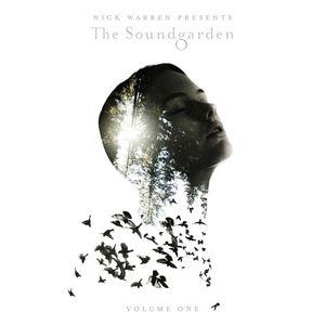 The Soundgarden Vol:1 - pt:2 (Full Mix)