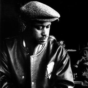 Grand Groove Radio Flashback-April 26 2010-Above The Clouds (Rest In Power Guru)