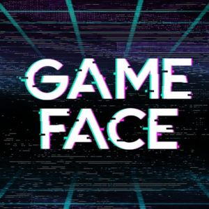 DunningKruger MLG Mix // Cuphead // GameFace Podcast 1.10.17