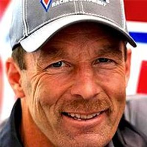 Greg Anderson on Championship and Pro Stock Changes Ahead