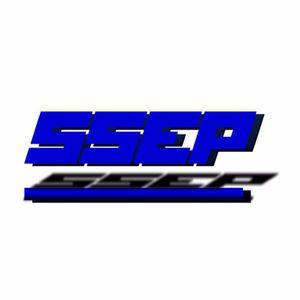 SSEP: Episode 24: NFL Week 1 Review. MLB,/UFC News, WWE/NXT Feedback