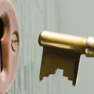 The Kingdom Key of Favour (Part 2)