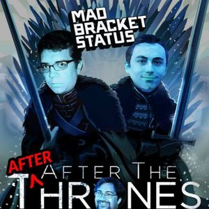 After After The Thrones - Eastwatch (Season 7 Episode 5)