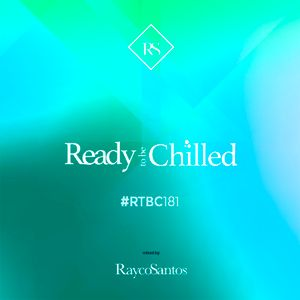 READY To Be CHILLED 181