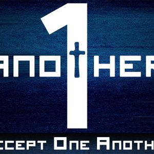 One Another | Accept One Another