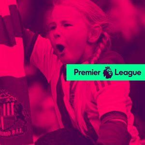 Ep 77: Dixonbaxi, creative agency on staying creative, binning ego & Premier League visual identity