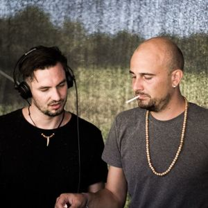 Set of the Day Podcast - 161 - Hellauf & Begeistert