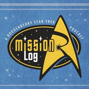 Mission Log : 240 - Timescape