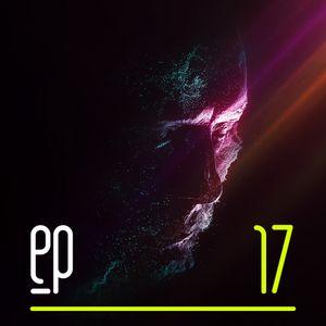 EPIC Radio on Beats 1 EP17