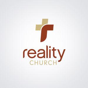 Family Matters Part VI 07/23/2017 (Speaker: Pastor Joe Castronova)