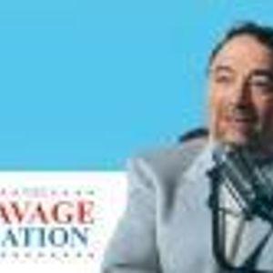 The Savage Nation 4.28