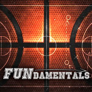 Fundamentals Part 2 Pastor Tom Van Kempen By Bethel Church