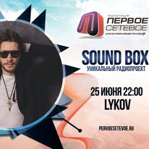 25/06/2017 (22.00) Lykov (www.pervoesetevoe.ru)