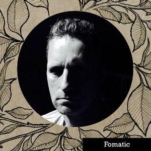 Estroe Invites May 2017 - Fomatic - Silent Birds mix