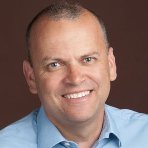 Saffer in Silicon Valley, Chris Pinkham, on being a top Amazon, Twitter exec