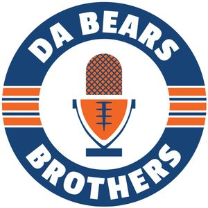 """[166] Meet the Lions (with Chris and Case of """"The Detroit Lions Podcast"""")"""