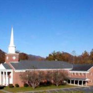 4/23/17 Sunday Morning Worship