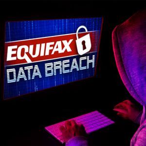 Equifax: Biggest consumer data breach in history