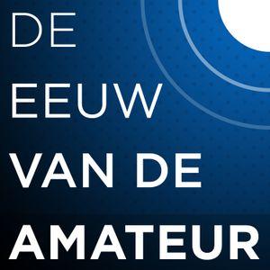 Botte & Ype en ALLES over aseksualiteit, Paulien Cornelisse en Level42