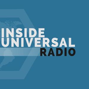 Inside Universal Radio: Orlando - 2. Honk If You Love Aventura!