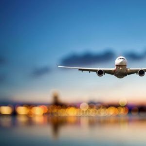 Teleconference Replay: Chinese Airline Sector - Growth Catalysts And Constraints