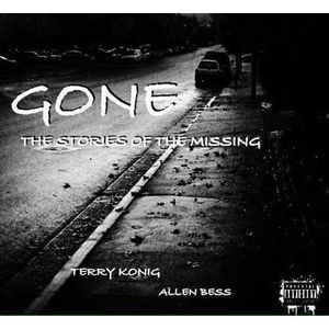 Gone Relaunch Ep1