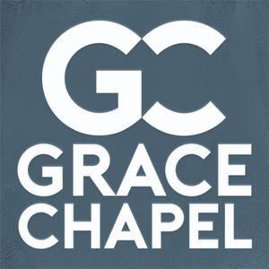 Pastor Bryan - 3/12/17 - Guardrails pt 2