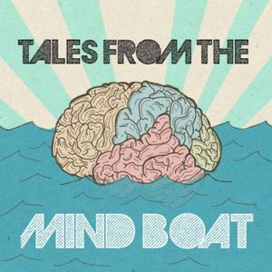 #064 Tales From The Mind Boat - The Killer in me is the Killer in you.