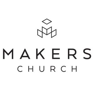 Makers - We Are Communal