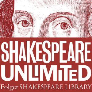 Phyllida Lloyd and All-Female Shakespeare
