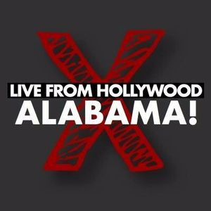 "Live From Hollywood Alabama! - Episode 5 ""Where The White Lines Are"""