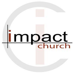 Discover Your Identity - Pastor Kim Nance