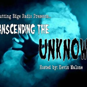 Transcending the Unknown