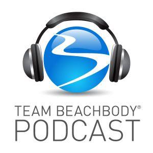 I Am Team Beachbody: Episode 12: Amy Grasso