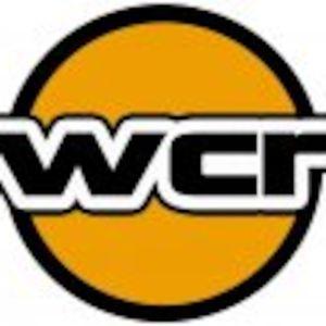 Worldcastradio.com Broadcast 27