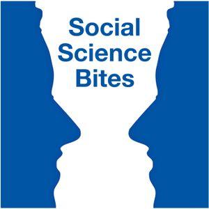 Bev Skeggs on Social Media Siloing