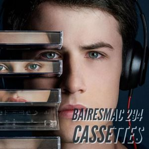 Cassettes - BM 294