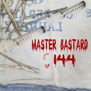 Master Bastard #144 - Special Encounters